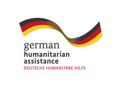 humanitarian_aid_logo_sm