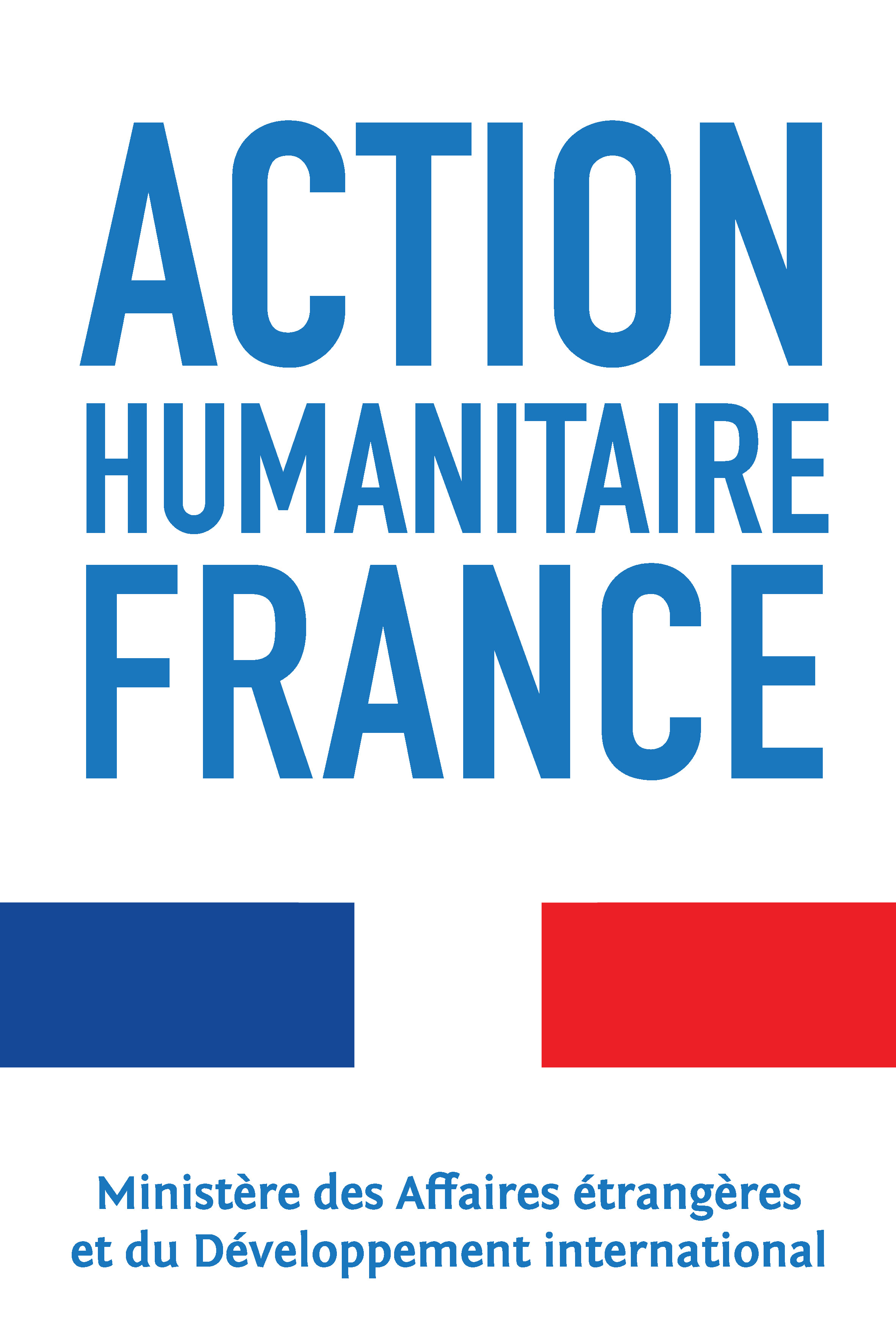 logo-action-humanitaire-france