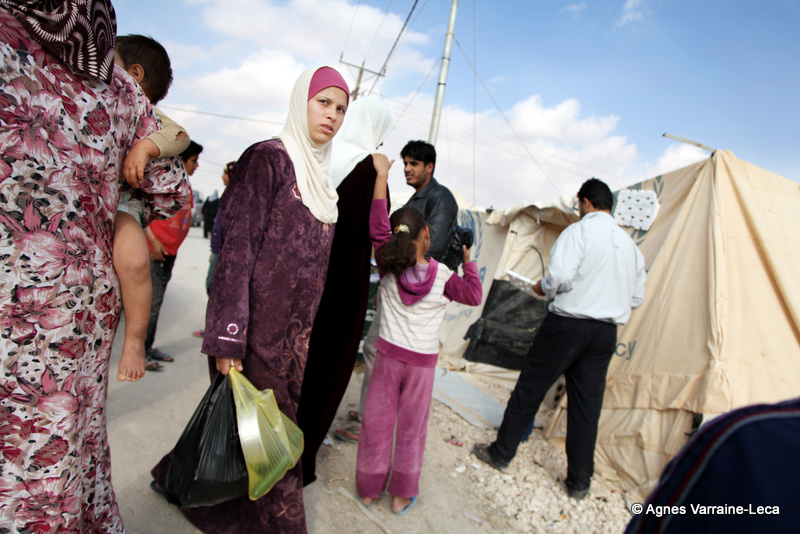 Agnes Varraine-Leca - Zaatari camp - nov 2012 (18)