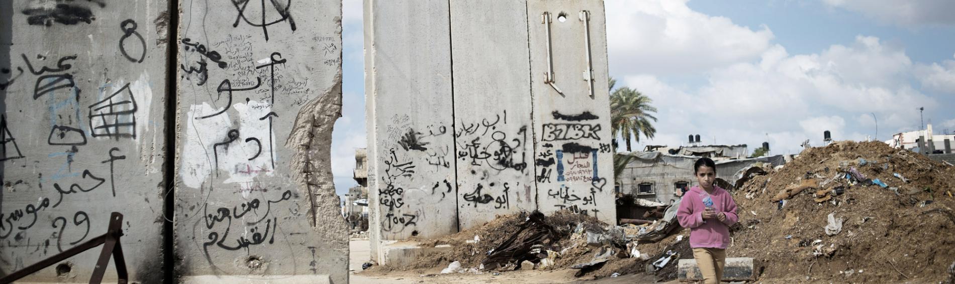 palestine_alessioromenzi_mdm
