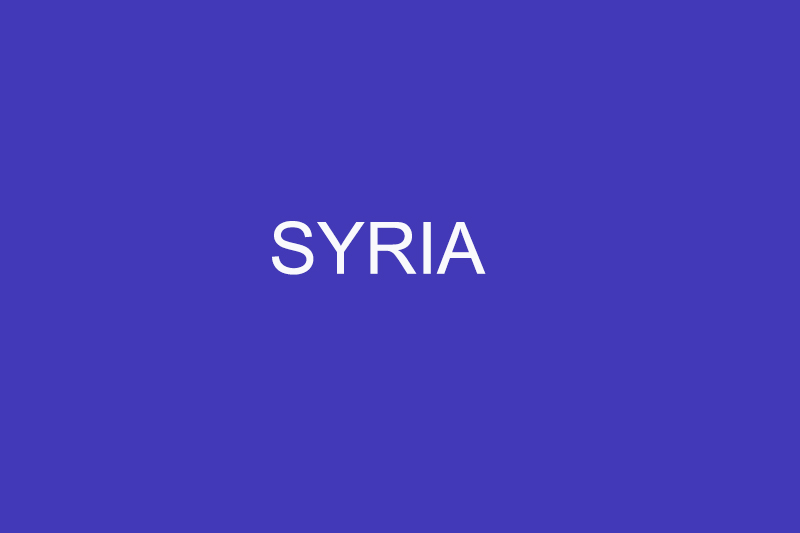 South Syria military offensive: While the World Cup show goes on in Russia, Moscow backs its Syrian Ally at the expense of the civilian population.